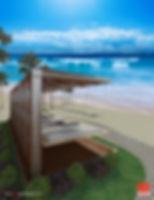 Club de Playa T3.jpg