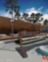 Club de Playa T4.jpg