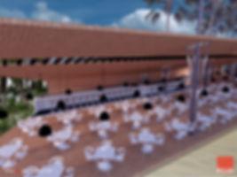 Club de Playa 16.jpg