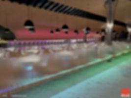 Club de Playa 17.jpg