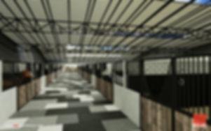 Caballeriza Interior 2B.jpg