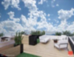 Roof Garden 1b.jpg