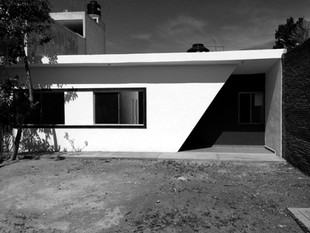 Casa Quintos / 2014