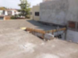 IMG_0851.jpg
