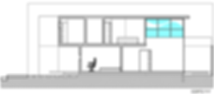 Captura+de+pantalla+2013-07-03+a+la%28s%