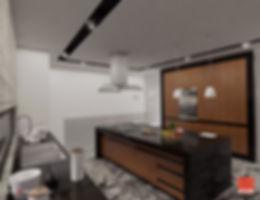 Cocina 1.jpg