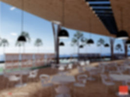 Club de Playa T7.jpg