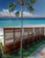 Club de Playa T.jpg