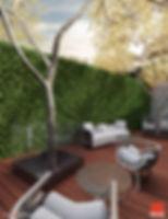 Terraza 1.jpg
