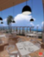 Club de Playa T5.jpg