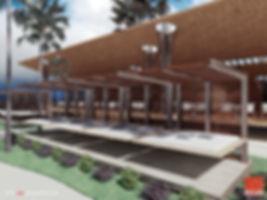 Club de Playa T10.jpg
