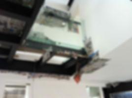 IMG_6826.jpg