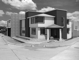 Casa Irapuato / 2011