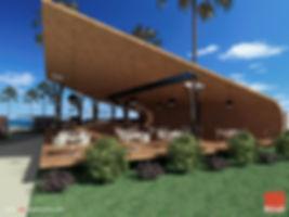Club de Playa T6.jpg