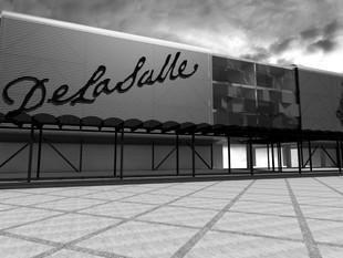 La Salle / 2011