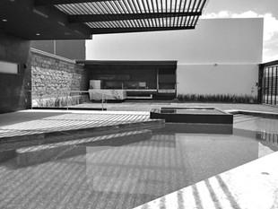 Casa Mina Alsacia / 2018