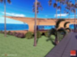 Club de Playa 13.jpg