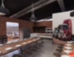 Interior 3b.jpg