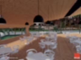 Club de Playa 14.jpg