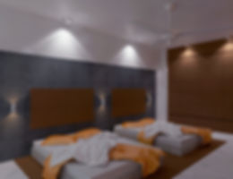 Junior Suite Noche 1.jpg