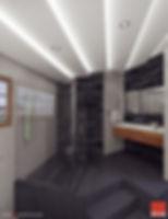 Baño_principal_2.jpg