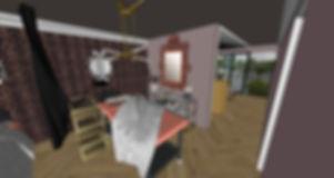 lasherz 3.jpg