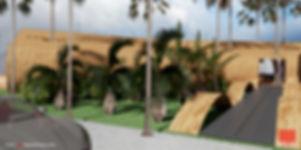 Club de Playa T8.jpg
