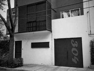 Casa Tripoli / 2010