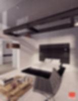 Interior Recamara 1b.jpg