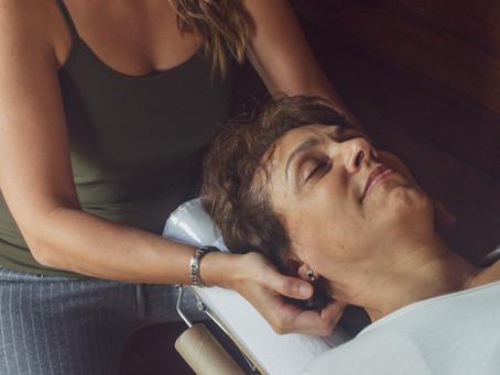 Conheça a Quiropraxia e seus benefícios para o corpo