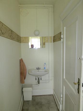 Toilet stuen-før (1)_edited.JPG