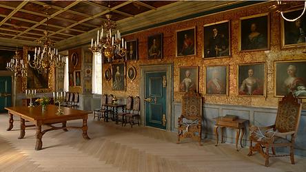 Roskilde Adelige Jomfrukloster.PNG
