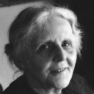Ingeborg Buhl.png