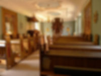 Besøg Klosteret