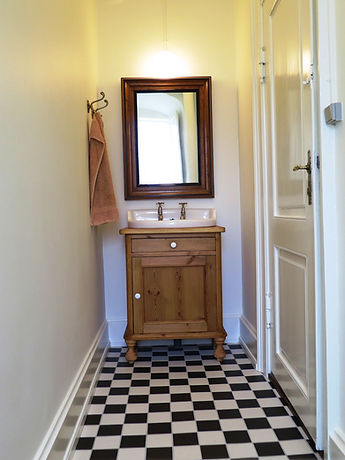 Toilet stuen-nyt (2).JPG