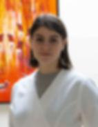 marie_julie_dessaivre_acupuncteur