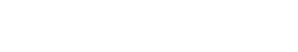 logo blanc final site.png
