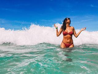 Travel: Puerto Rico