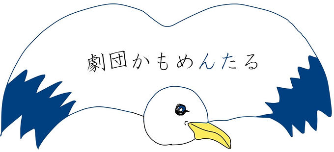 S__16826370.jpg