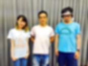 過去シャツ.jpg