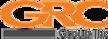 GRC (ДжиЭрСи) - ваше ремонтное подразделение