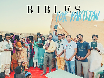 Bibles 1.png