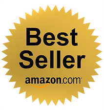 Best selling christian author