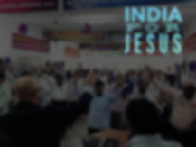 India for Jesus.png