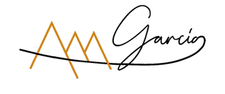 Am Garcia Logo1 copy.png