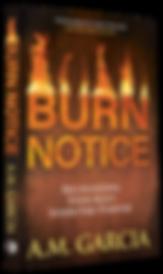 Burn Notice Hardback New.png