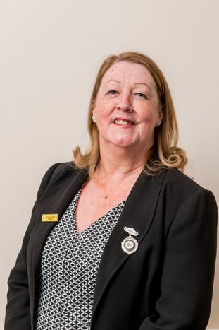 Ann-Marie Davies