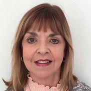 Sue Mansley.JPG