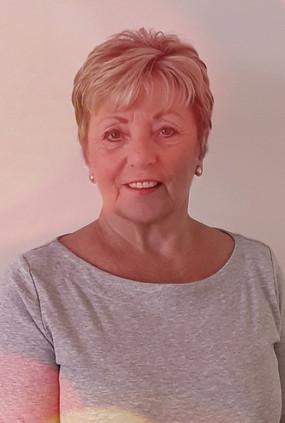 Brenda Egerton