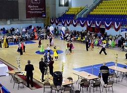 competitin hall.jpg